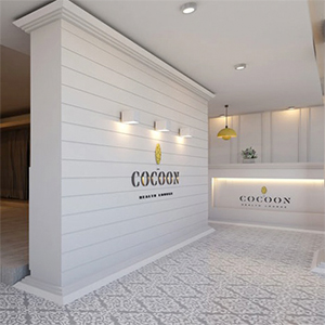 spa Cocoon